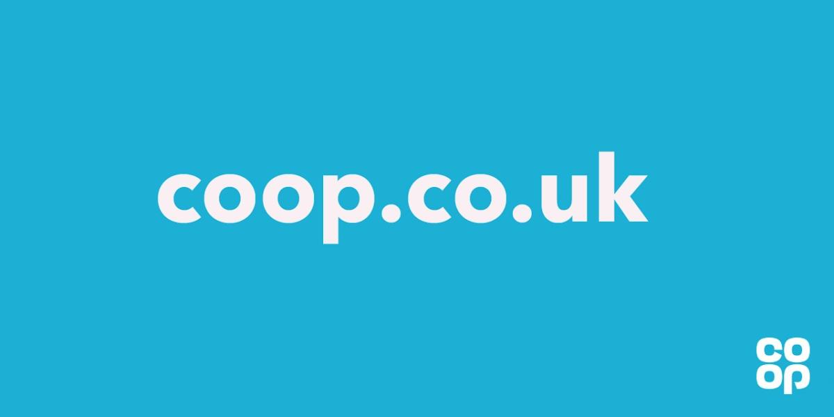 coop.co.uk